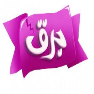 الدليل العربي-العاب فلاش برق