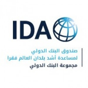 الدليل العربي-المؤسسة الدولية للتنمية