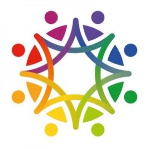 الدليل العربي-المجلس التنسيقي لشركات الاستقدام
