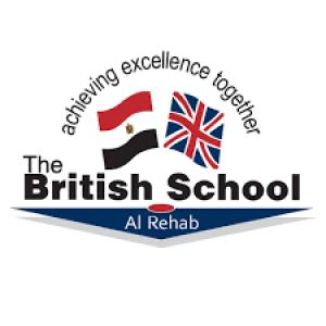 الدليل العربي-المدرسة البريطانية الدولية بالقاهرة