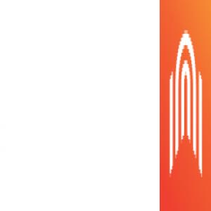 الدليل العربي-بنك القاهرة