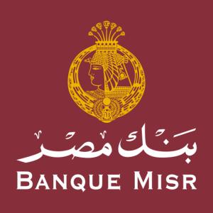 الدليل العربي-بنك مصر