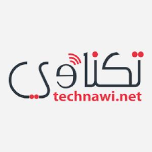 الدليل العربي-تكناوي