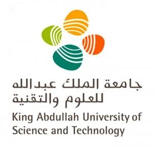 الدليل العربي-جامعه الملك عبدالله