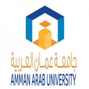 الدليل العربي-جامعه عمان العربيه