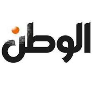الدليل العربي-جريده الوطن