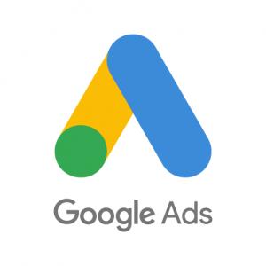 الدليل العربي-جوجل أدوردز
