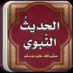 الدليل العربي-حديث