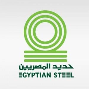 الدليل العربي-حديد المصريين