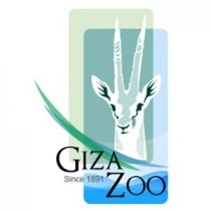 الدليل العربي-حديقة حيوانات الجيزة