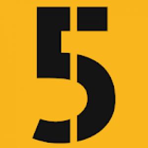 الدليل العربي-خمسات