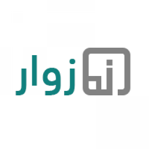 الدليل العربي-زوار
