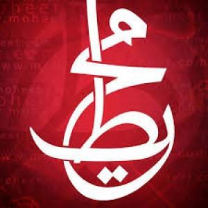 الدليل العربي-شبكه الاعلام العربيه