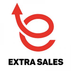 الدليل العربي-شركة اكسترا سيلز