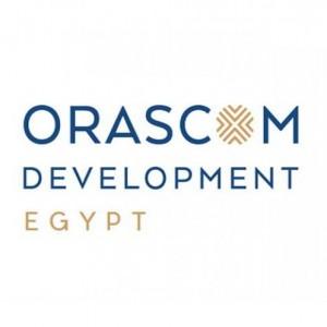 الدليل العربي-شركة اوراسكوم