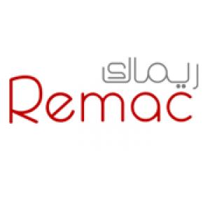 الدليل العربي-شركة ريماك العقارية