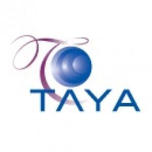 الدليل العربي-شركة طايا