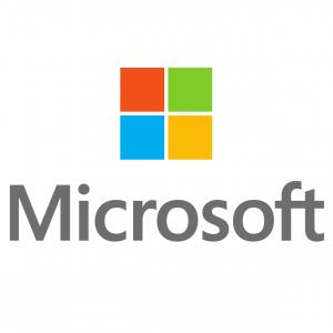 الدليل العربي-شركة مايكروسوفت