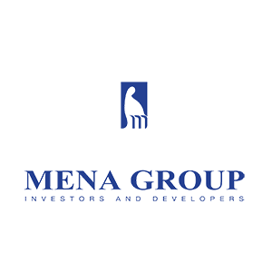 الدليل العربي-شركة مينا جروب