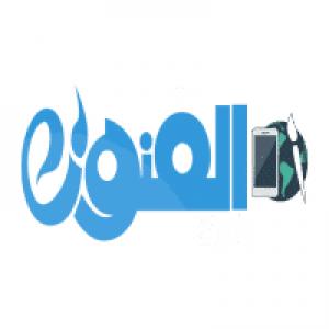الدليل العربي-شركه الفنون