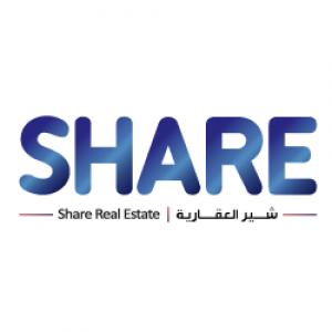 الدليل العربي-شير العقارية