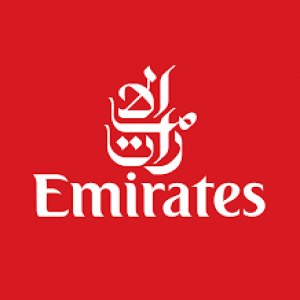 الدليل العربي-طيران الامارات