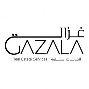 الدليل العربي-غزالة للخدمات العقارية