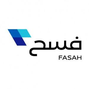 الدليل العربي-فسح