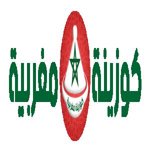 الدليل العربي-كوزينه مغربيه