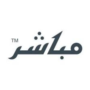 الدليل العربي-مباشر الامارات
