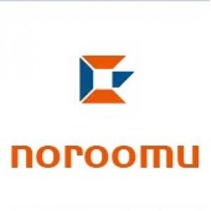الدليل العربي-متجر noroomu