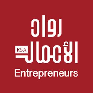 الدليل العربي-مجله رواد الاعمال