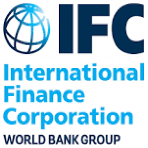 الدليل العربي-مجموعة البنك الدولي
