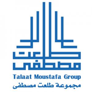 الدليل العربي-مجموعة مصطفى طلعت