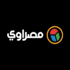 الدليل العربي-مصراوي