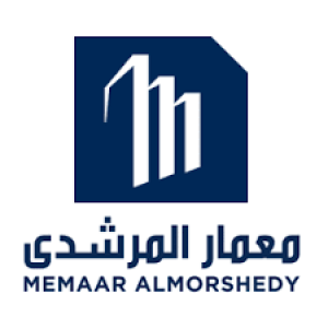 الدليل العربي-معمار المرشدى