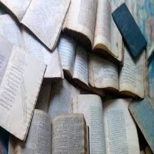 الدليل العربي-مليون كتاب الكتروني