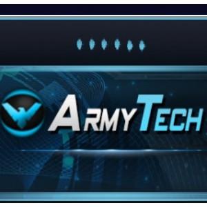 الدليل العربي-منتدى التكنولوجيا العسكرية والفضاء