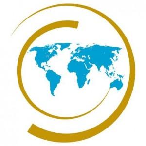 الدليل العربي-منتدى العلاقات العربية و الدولية