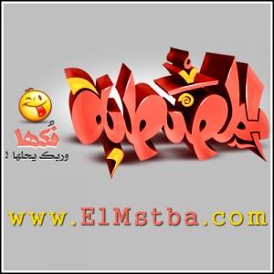 الدليل العربي-منتدى المصطبة