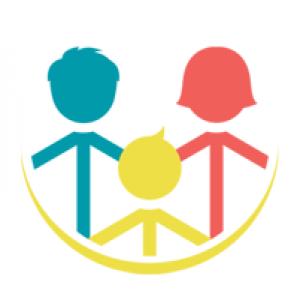 الدليل العربي-منتدى صحة الطفل