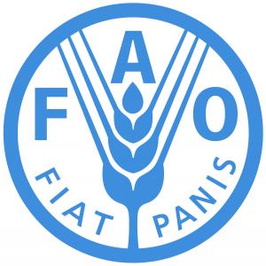 الدليل العربي-منظمة الاغذية والزراعة