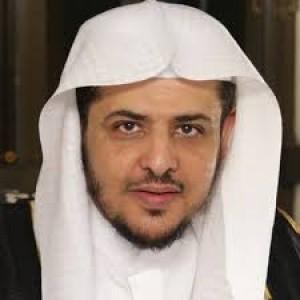 الدليل العربي-موقع أ.د خالد المصلح