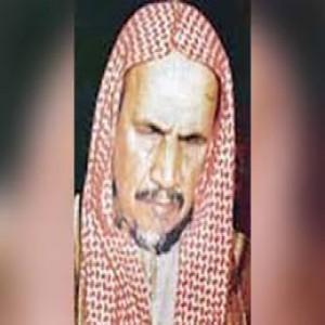 الدليل العربي-موقع الشيخ الامام الباز