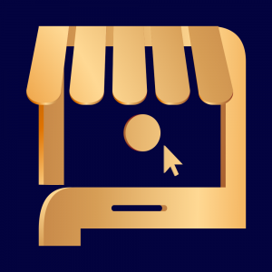 الدليل العربي-موقع حراج خدمة