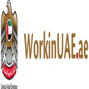 الدليل العربي-موقع حقوق العماله