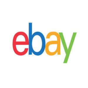 الدليل العربي-موقع ebay