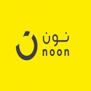 الدليل العربي-نون