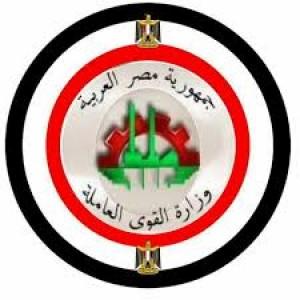 الدليل العربي-وزاره القوي العامله المصريه