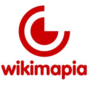 الدليل العربي-ويكيمابيا
